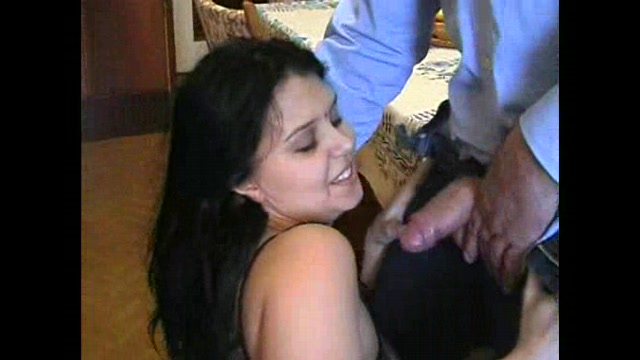 http://img3.24video.net/1453/1453926/frame00027.jpg