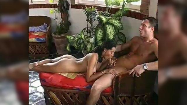 private gold 2 sex therapy...смотреть